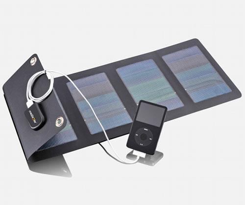 Aurora 4 USB - Ipod Classic